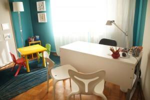 studio-scrivania