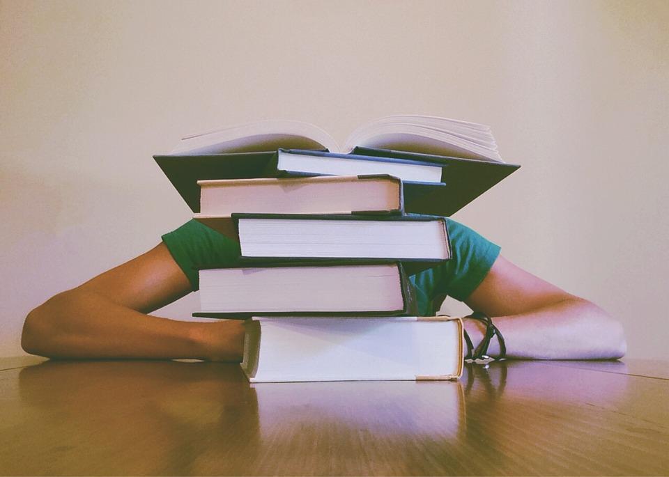 Universitari in crisi: come ripartire e affrontare la fase di blocco.